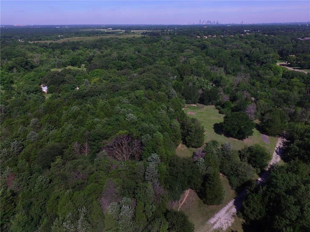7332 Fairport  Road, Dallas, Texas 75217 - acquisto real estate best highland park realtor amy gasperini fast real estate service