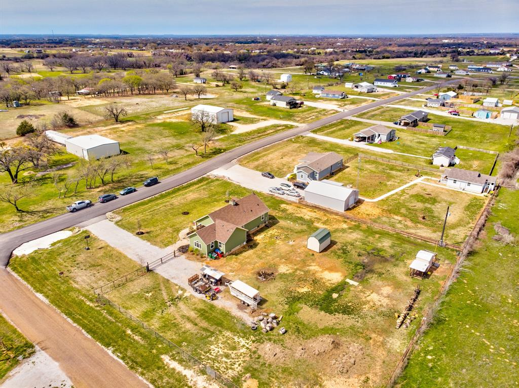100 Mccrae  Lane, Boyd, Texas 76023 - acquisto real estate best frisco real estate broker in texas for high net worth buyers