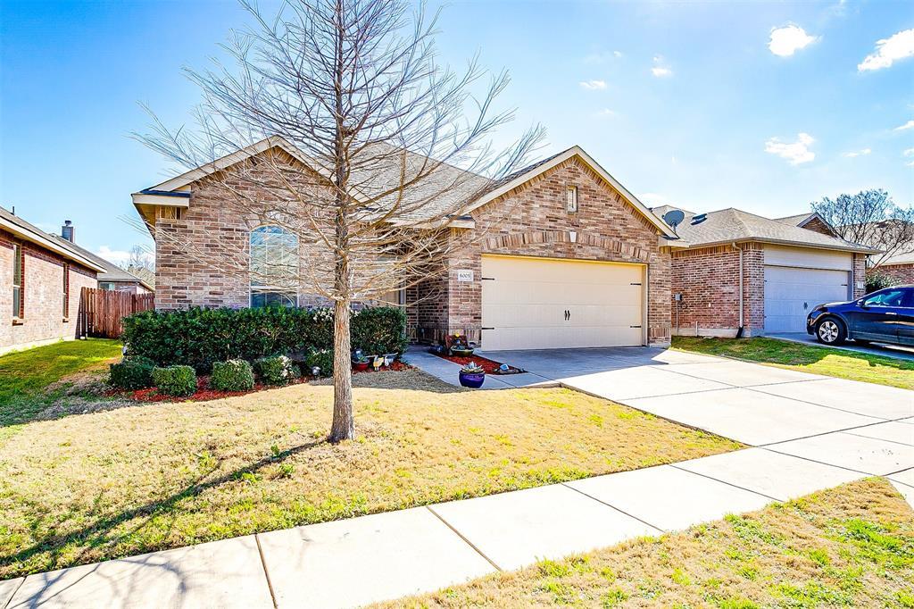 6005 Deck House Road, Fort Worth, Texas 76179 - acquisto real estate best allen realtor kim miller hunters creek expert