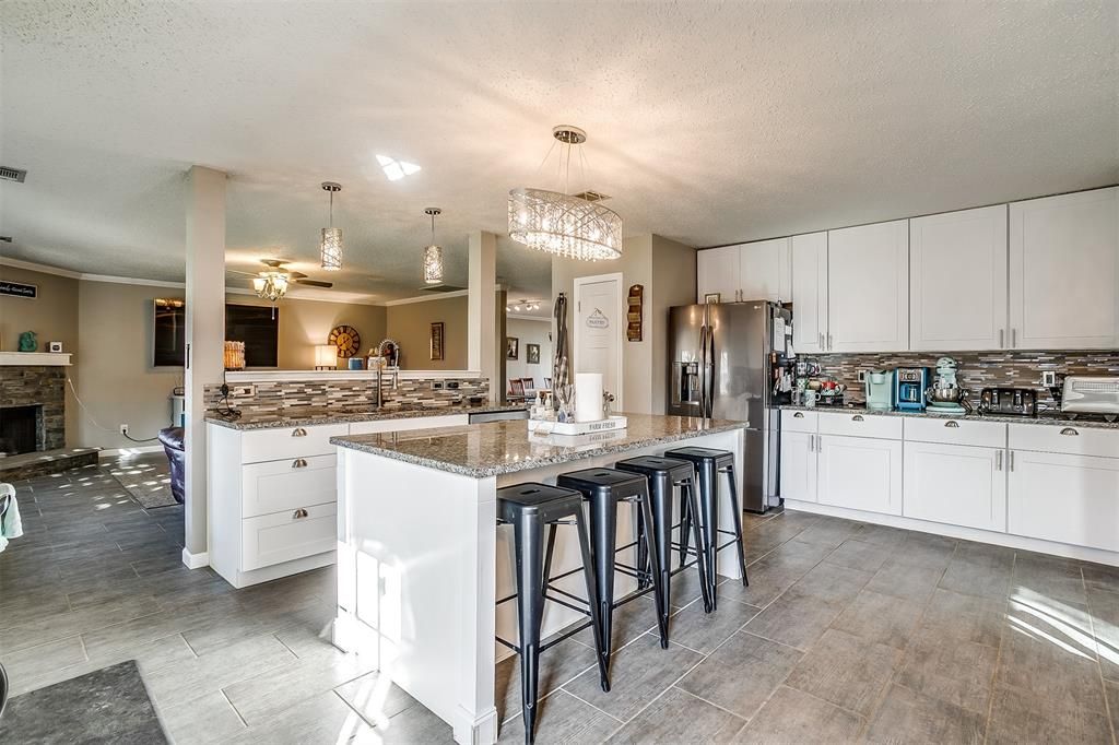 5304 Los Altos Road, Fort Worth, Texas 76244 - acquisto real estate best style realtor kim miller best real estate reviews dfw