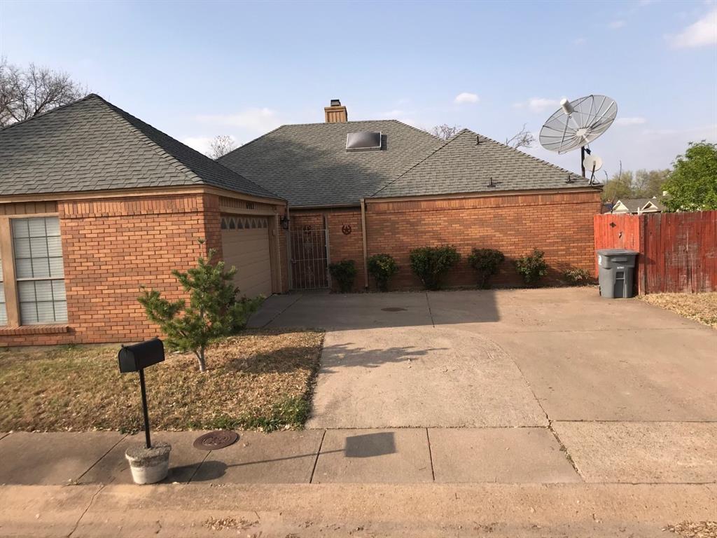 6903 Sammy Circle, Dallas, Texas 75237 - Acquisto Real Estate best mckinney realtor hannah ewing stonebridge ranch expert