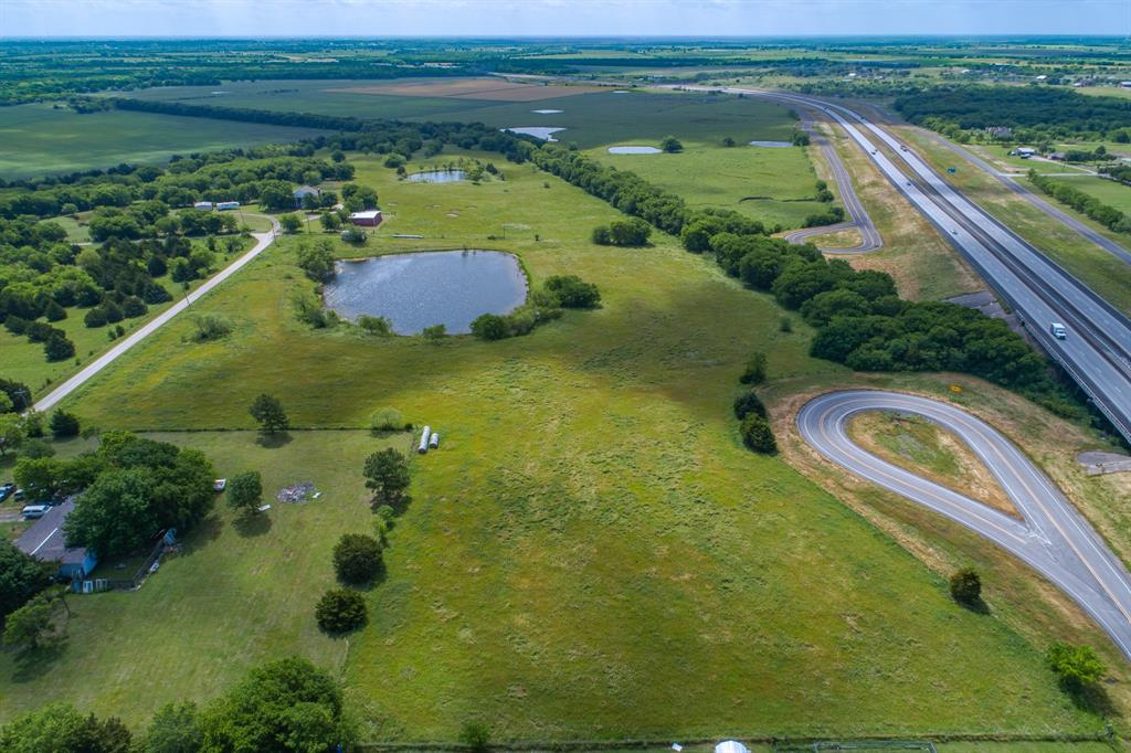 TBD Lot Co Road 268 Kaufman, Texas 75142 - acquisto real estate best flower mound realtor jody daley lake highalands agent of the year
