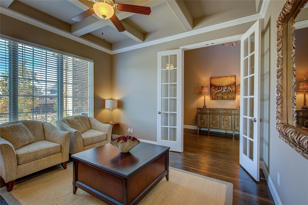 4194 Ravenbank Drive, Rockwall, Texas 75087 - acquisto real estate best celina realtor logan lawrence best dressed realtor
