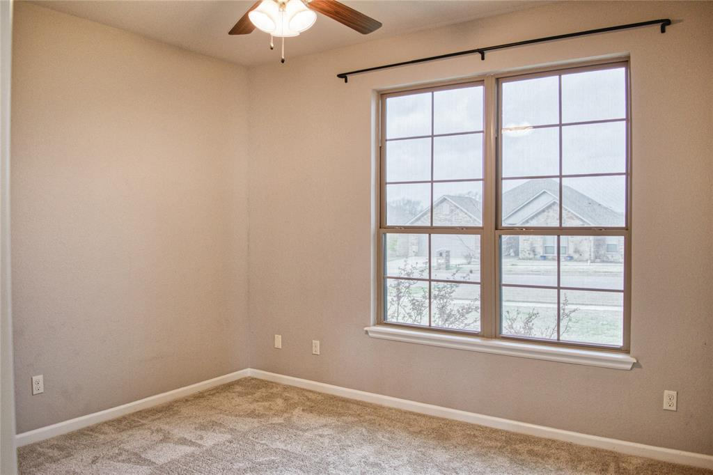 222 Bois D Arc Drive, Bullard, Texas 75757 - acquisto real estate best park cities realtor kim miller best staging agent