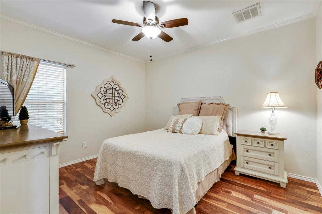 5310 Keller Springs Road, Dallas, Texas 75248 - acquisto real estate best real estate company to work for