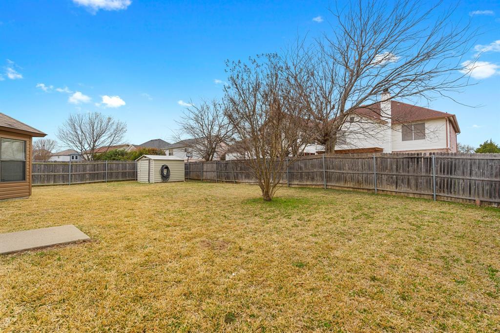6606 BERYL Drive, Arlington, Texas 76002 - acquisto real estate best designer and realtor hannah ewing kind realtor