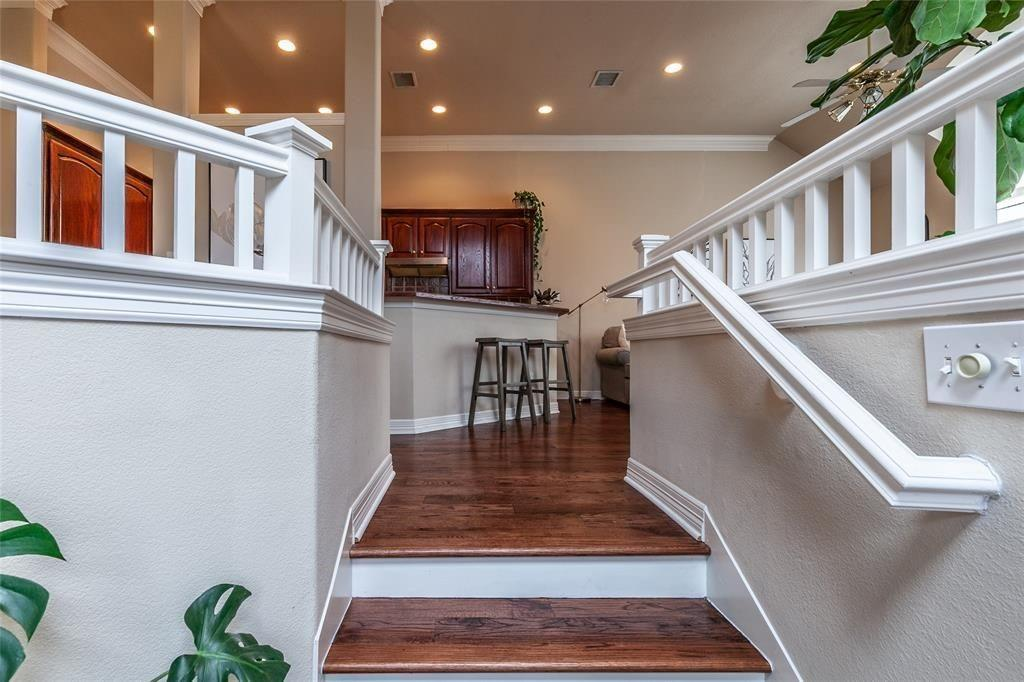 4126 Curtis  Court, Addison, Texas 75001 - acquisto real estate best allen realtor kim miller hunters creek expert