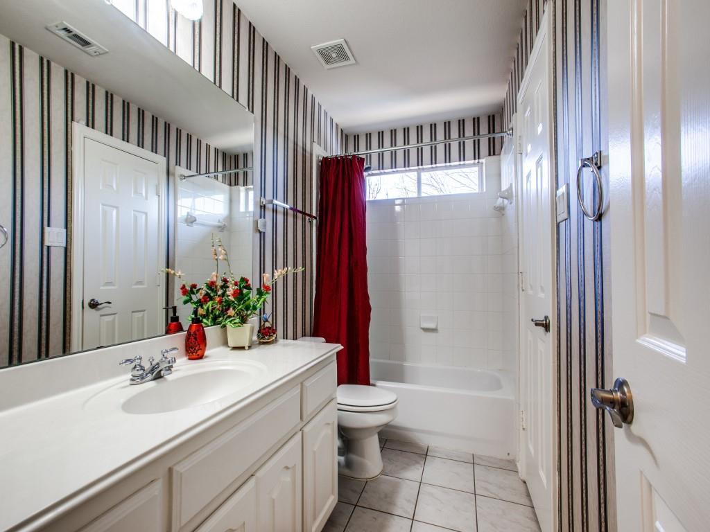 3613 Slickrock Drive, Plano, Texas 75074 - acquisto real estate best frisco real estate agent amy gasperini panther creek realtor