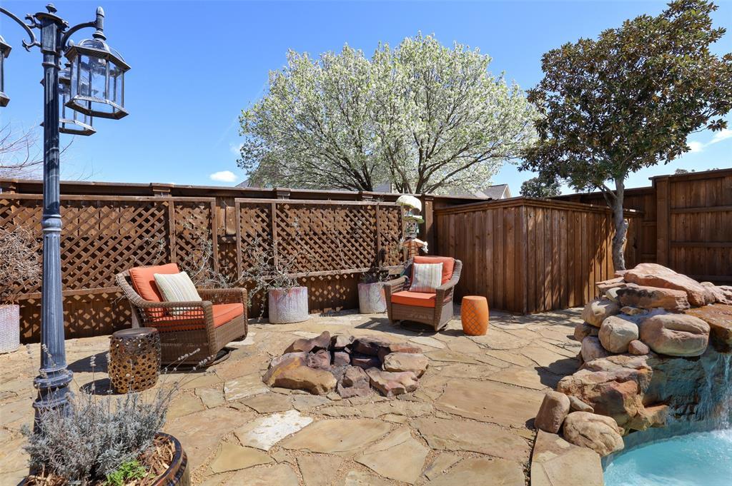 1508 Capital Drive, Allen, Texas 75013 - acquisto real estate best looking realtor in america shana acquisto