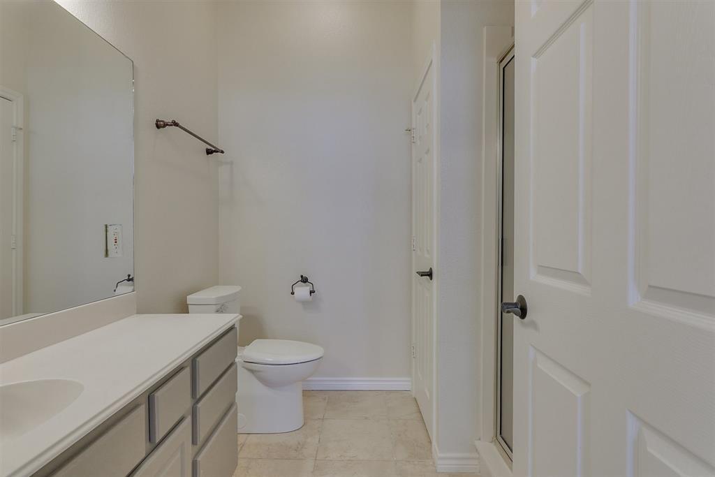 2601 Marsh Lane, Plano, Texas 75093 - acquisto real estate best frisco real estate agent amy gasperini panther creek realtor