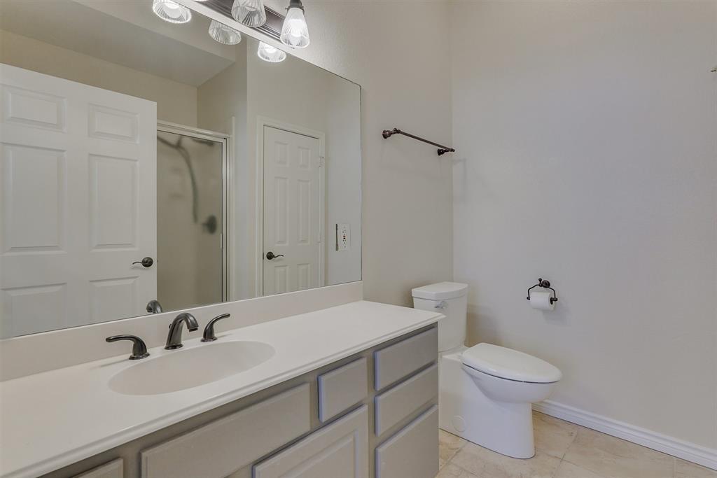 2601 Marsh Lane, Plano, Texas 75093 - acquisto real estate best realtor foreclosure real estate mike shepeherd walnut grove realtor
