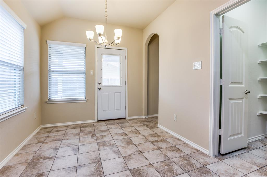 9820 Beaver Dam Lane, McKinney, Texas 75071 - acquisto real estate best luxury buyers agent in texas shana acquisto inheritance realtor