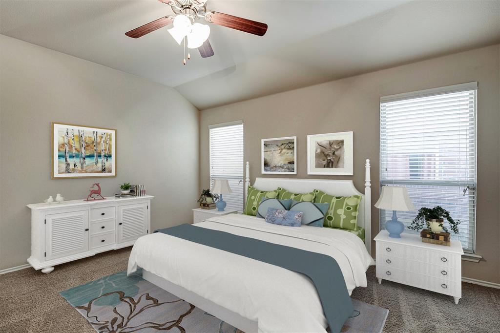 1727 Park Trails Boulevard, Princeton, Texas 75407 - acquisto real estate best luxury buyers agent in texas shana acquisto inheritance realtor