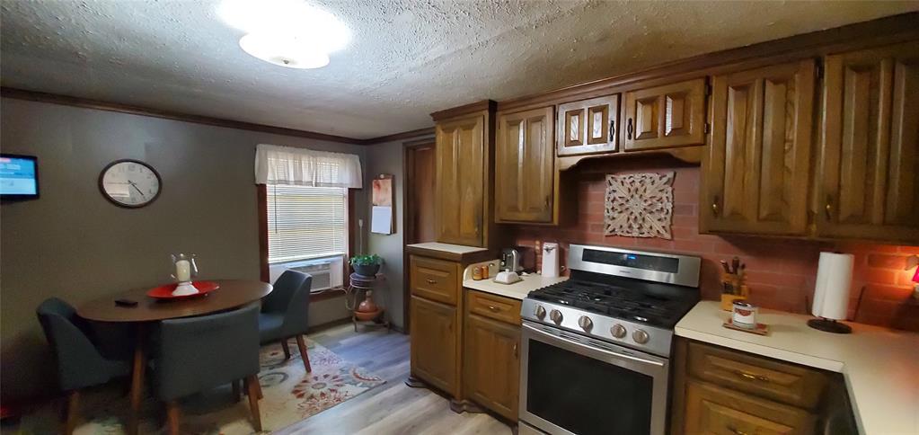 5314 Purdue Avenue, River Oaks, Texas 76114 - acquisto real estate best realtor foreclosure real estate mike shepeherd walnut grove realtor