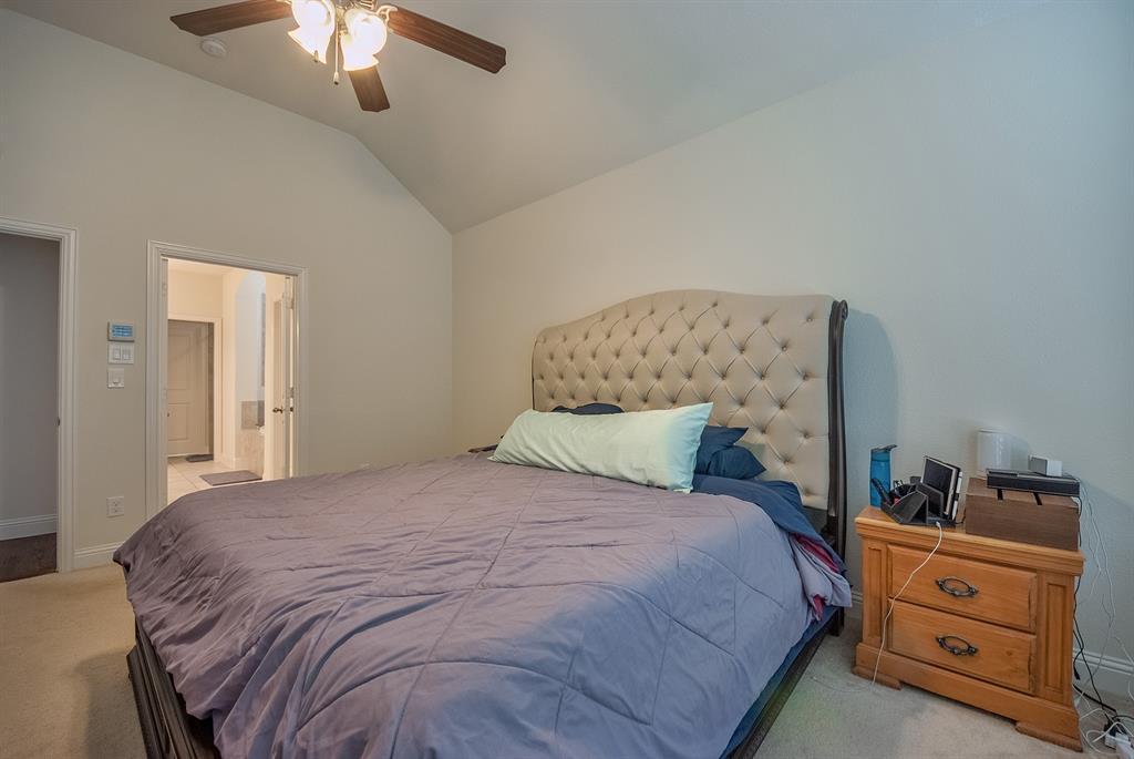 7615 Ridgebluff  Lane, Sachse, Texas 75048 - acquisto real estate best highland park realtor amy gasperini fast real estate service