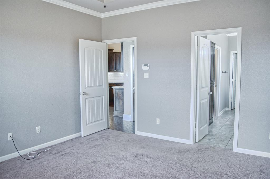 222 Bois D Arc Drive, Bullard, Texas 75757 - acquisto real estate best realtor westlake susan cancemi kind realtor of the year