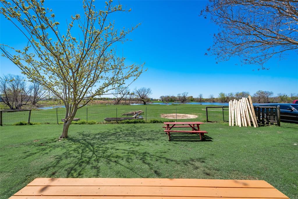 6551 Ridge Court, Terrell, Texas 75160 - acquisto real estate best realtor dfw jody daley liberty high school realtor