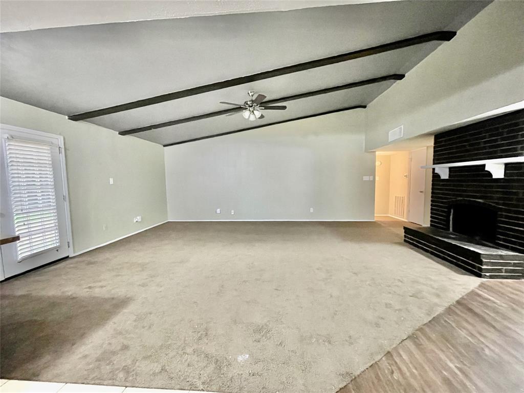 2226 Pennington  Drive, Arlington, Texas 76014 - acquisto real estate best highland park realtor amy gasperini fast real estate service