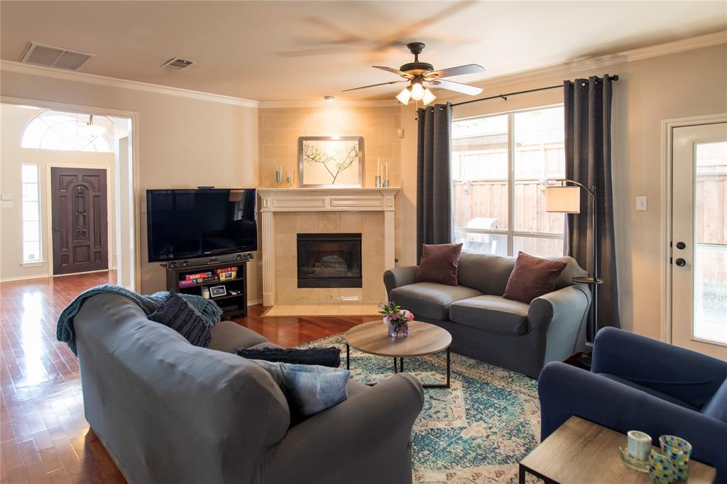 3847 Stockton Lane, Dallas, Texas 75287 - acquisto real estate best style realtor kim miller best real estate reviews dfw