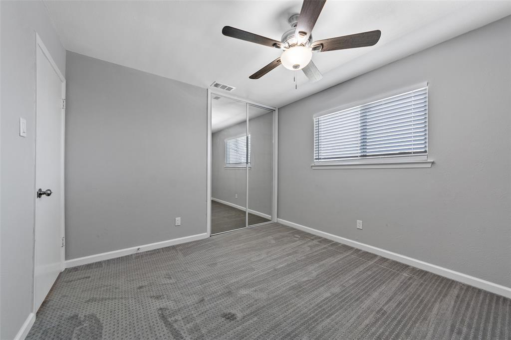 2412 Via Bonita  Carrollton, Texas 75006 - acquisto real estate best realtor dfw jody daley liberty high school realtor