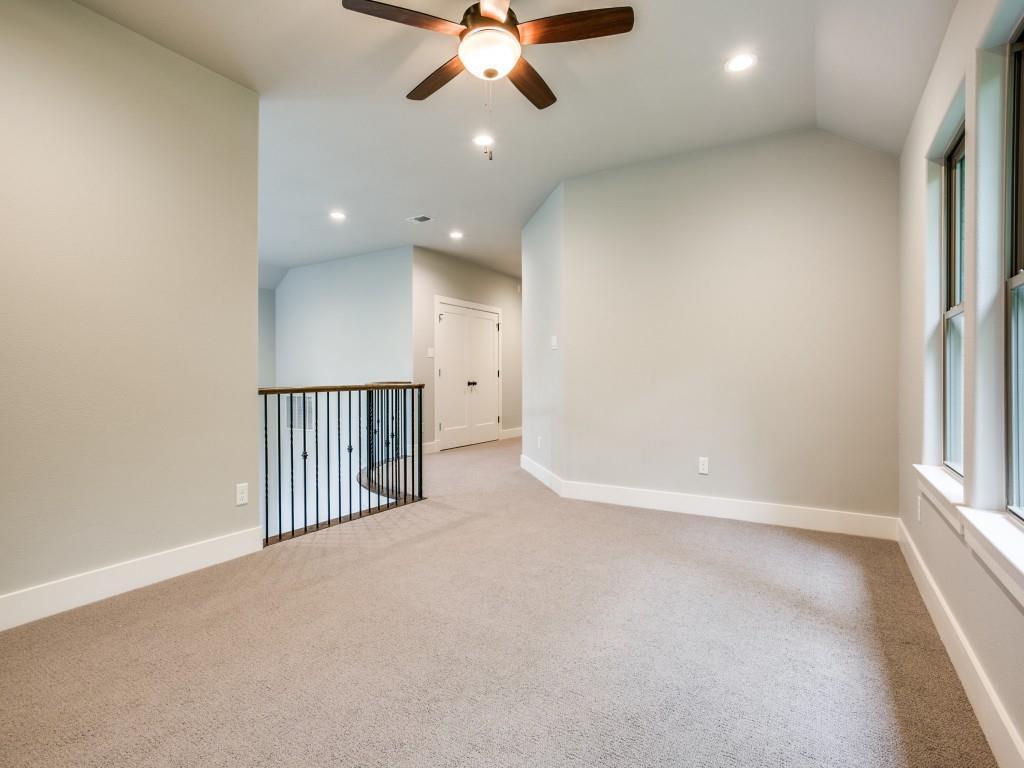 9617 Lakemont Drive, Dallas, Texas 75220 - acquisto real estate smartest realtor in america shana acquisto