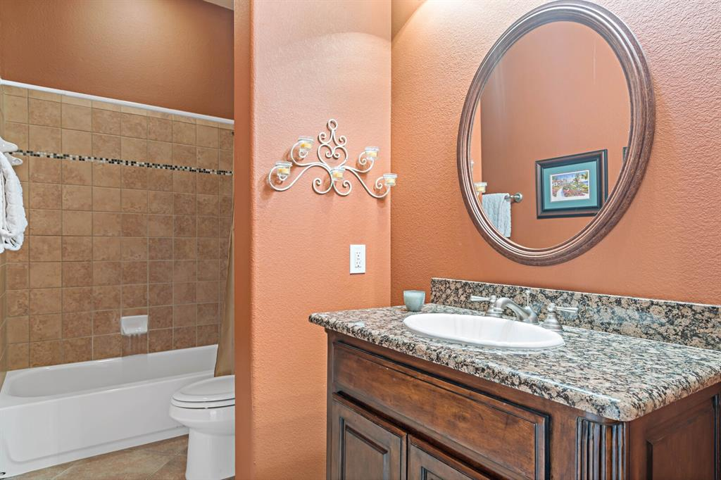1001 Cove Meadow Court, McKinney, Texas 75071 - acquisto real estate best realtor westlake susan cancemi kind realtor of the year