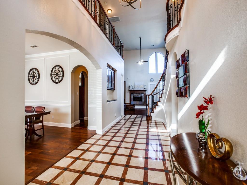 3613 Slickrock Drive, Plano, Texas 75074 - acquisto real estate best allen realtor kim miller hunters creek expert