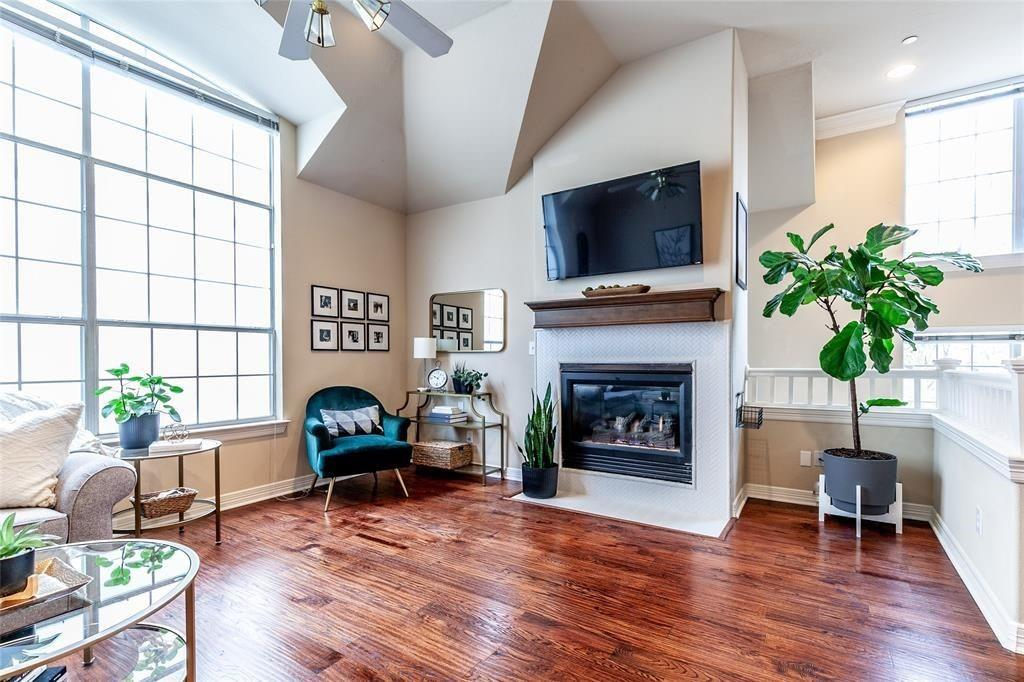 4126 Curtis  Court, Addison, Texas 75001 - acquisto real estate best the colony realtor linda miller the bridges real estate