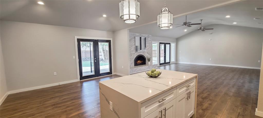 811 Red Bird Lane, Dallas, Texas 75232 - acquisto real estate best highland park realtor amy gasperini fast real estate service