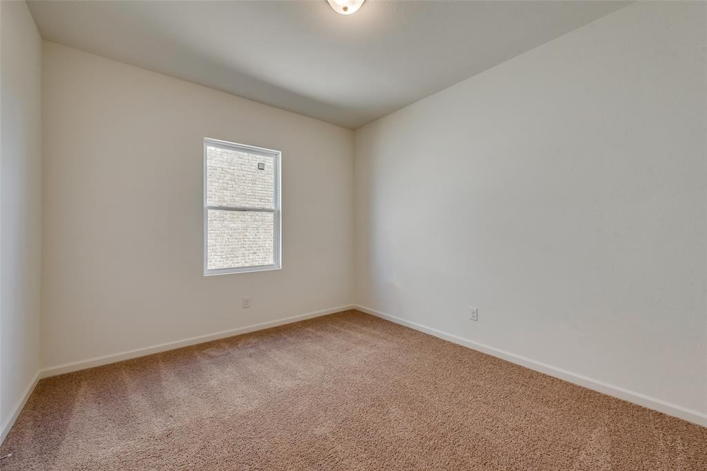 10313 Jameson Lane, Fort Worth, Texas 76036 - acquisto real estate best celina realtor logan lawrence best dressed realtor