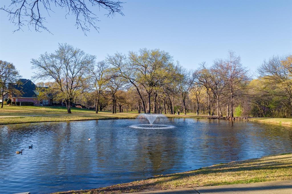 202 Rochelle Court, Colleyville, Texas 76034 - acquisto real estate best relocation company in america katy mcgillen