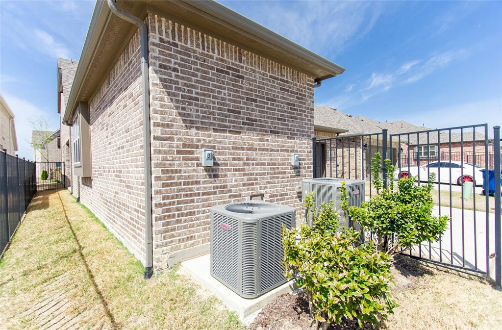 1009 Midland Drive, Allen, Texas 75013 - acquisto real estate best luxury home specialist shana acquisto