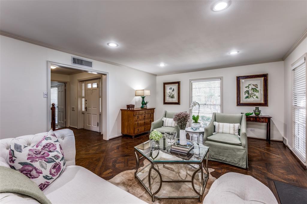 4609 Mockingbird Lane, Highland Park, Texas 75209 - acquisto real estate best flower mound realtor jody daley lake highalands agent of the year