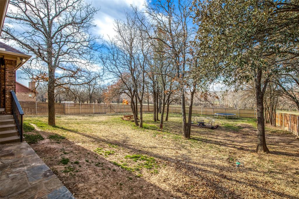 188 Sandpiper  Drive, Weatherford, Texas 76088 - acquisto real estate best listing photos hannah ewing mckinney real estate expert