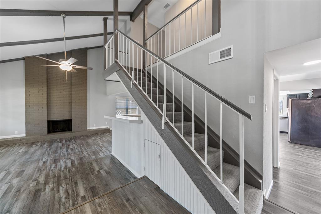 2412 Via Bonita  Carrollton, Texas 75006 - acquisto real estate best celina realtor logan lawrence best dressed realtor