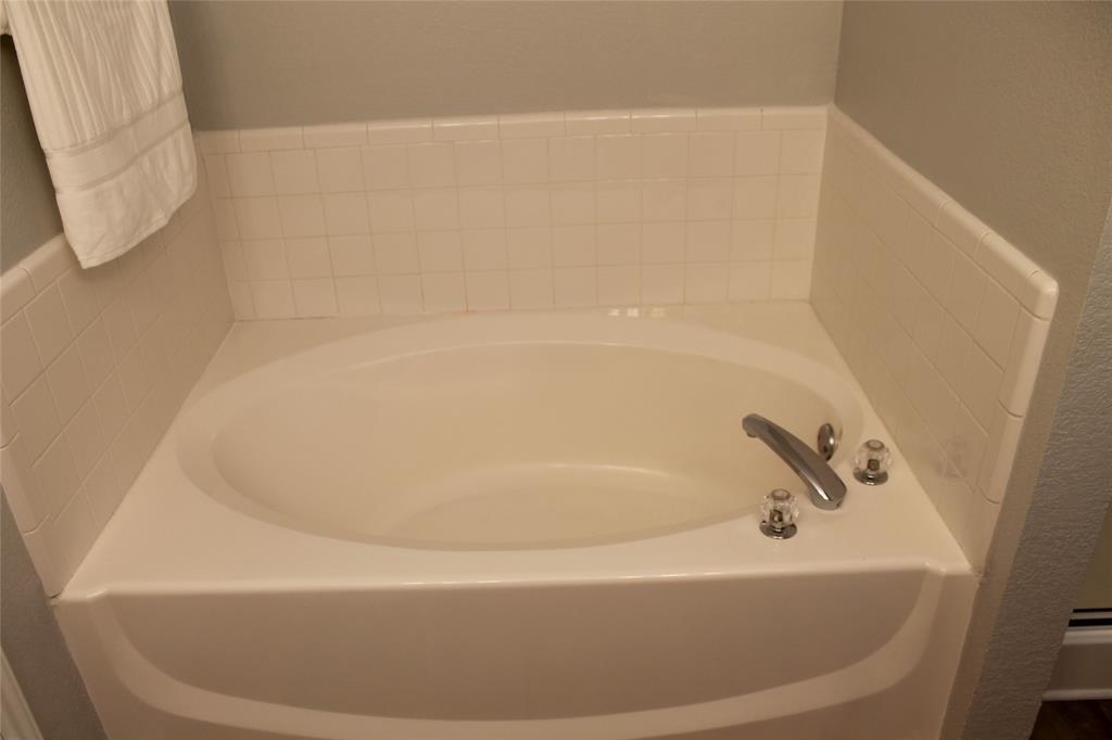 641 Mallard Drive, Saginaw, Texas 76131 - acquisto real estate best style realtor kim miller best real estate reviews dfw