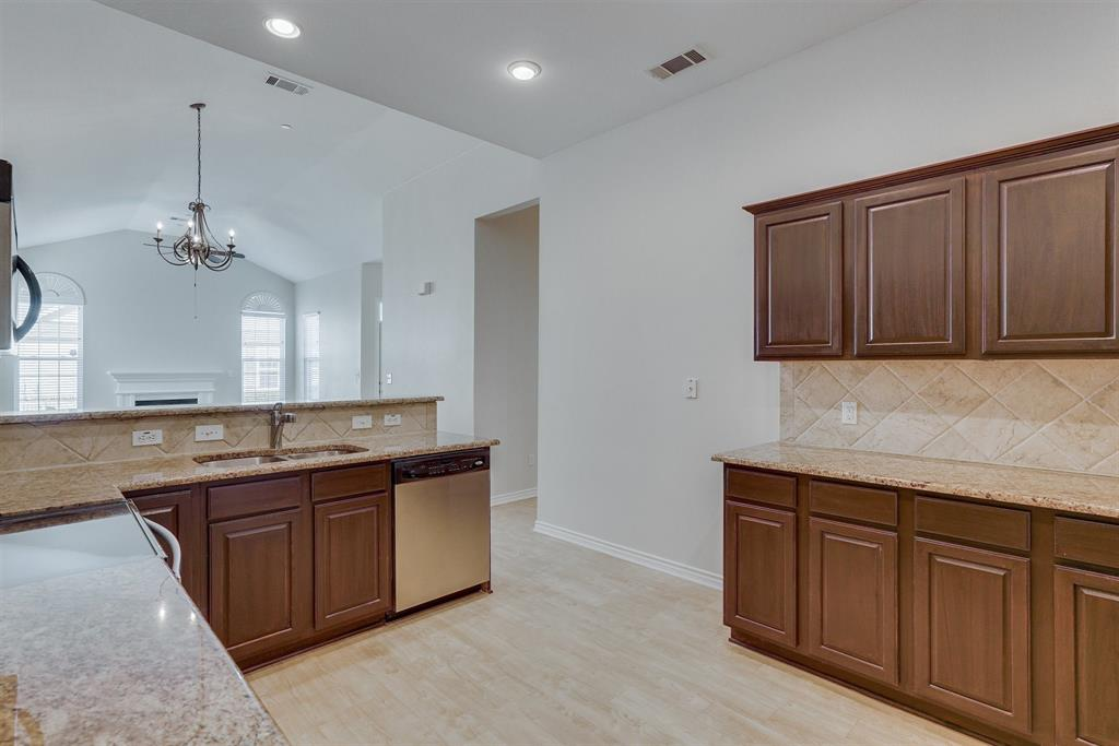 2601 Marsh Lane, Plano, Texas 75093 - acquisto real estaet best boutique real estate firm in texas for high net worth sellers