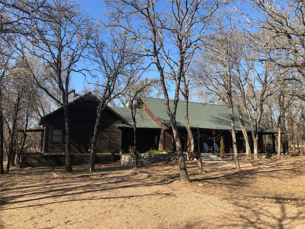 415 County Road 1661  Chico, Texas 76431 - Acquisto Real Estate best plano realtor mike Shepherd home owners association expert