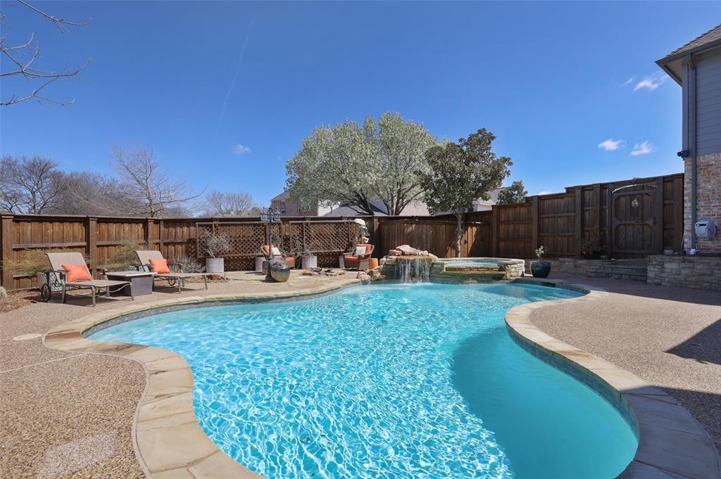 1508 Capital Drive, Allen, Texas 75013 - acquisto real estate smartest realtor in america shana acquisto