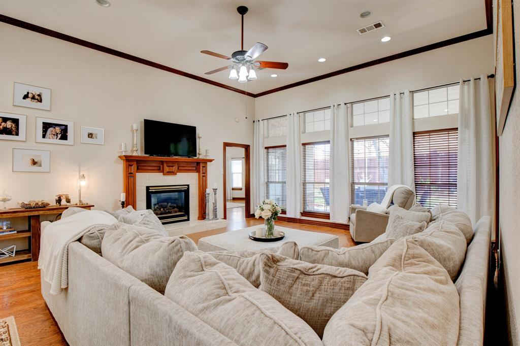 1805 Westhill Drive, Cleburne, Texas 76033 - acquisto real estate best style realtor kim miller best real estate reviews dfw