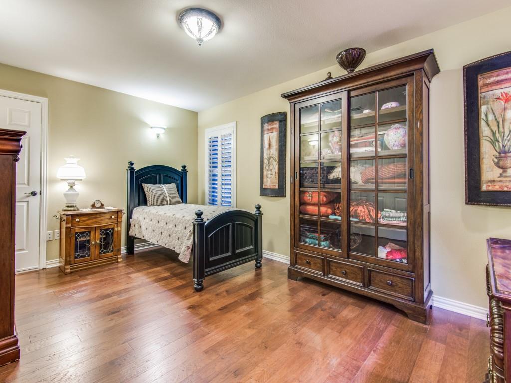 9005 Crestview Drive, Denton, Texas 76207 - acquisto real estate best photo company frisco 3d listings