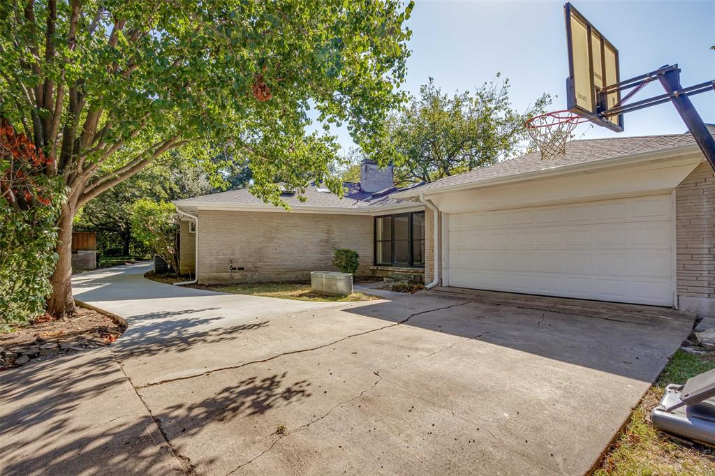 6823 Tulip Lane, Dallas, Texas 75230 - acquisto real estaet best boutique real estate firm in texas for high net worth sellers