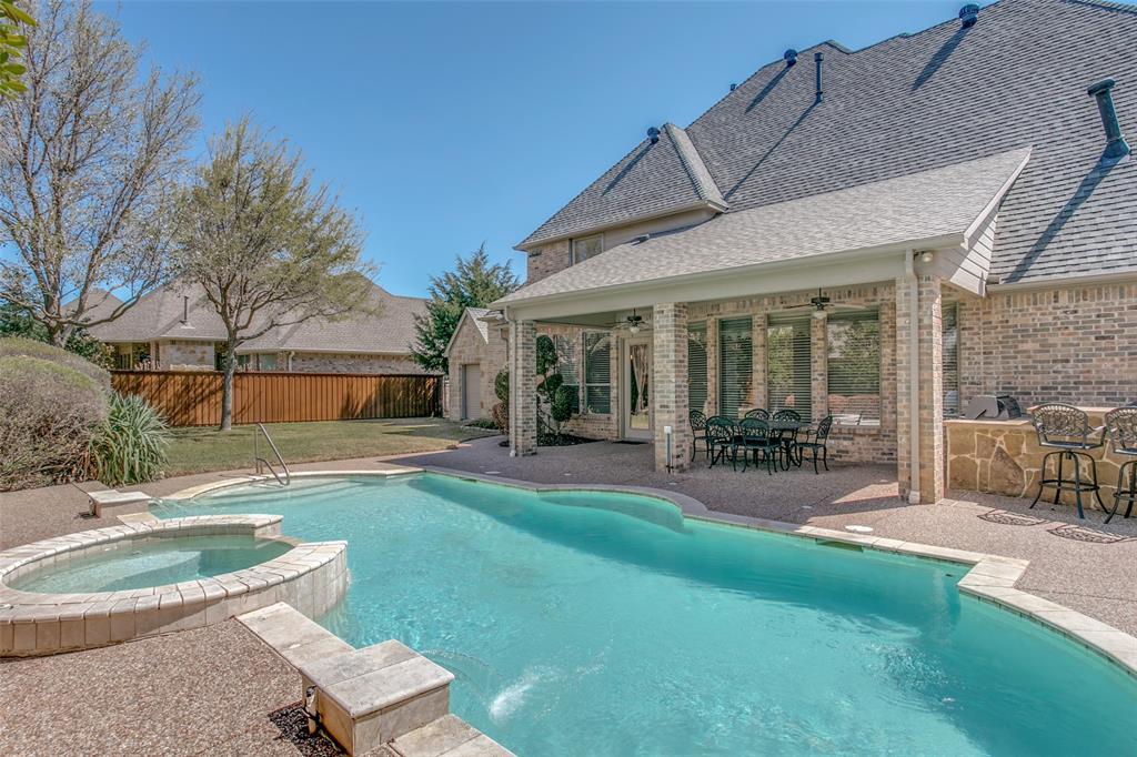 3220 Fannin Lane, Grapevine, Texas 76092 - acquisto real estate smartest realtor in america shana acquisto