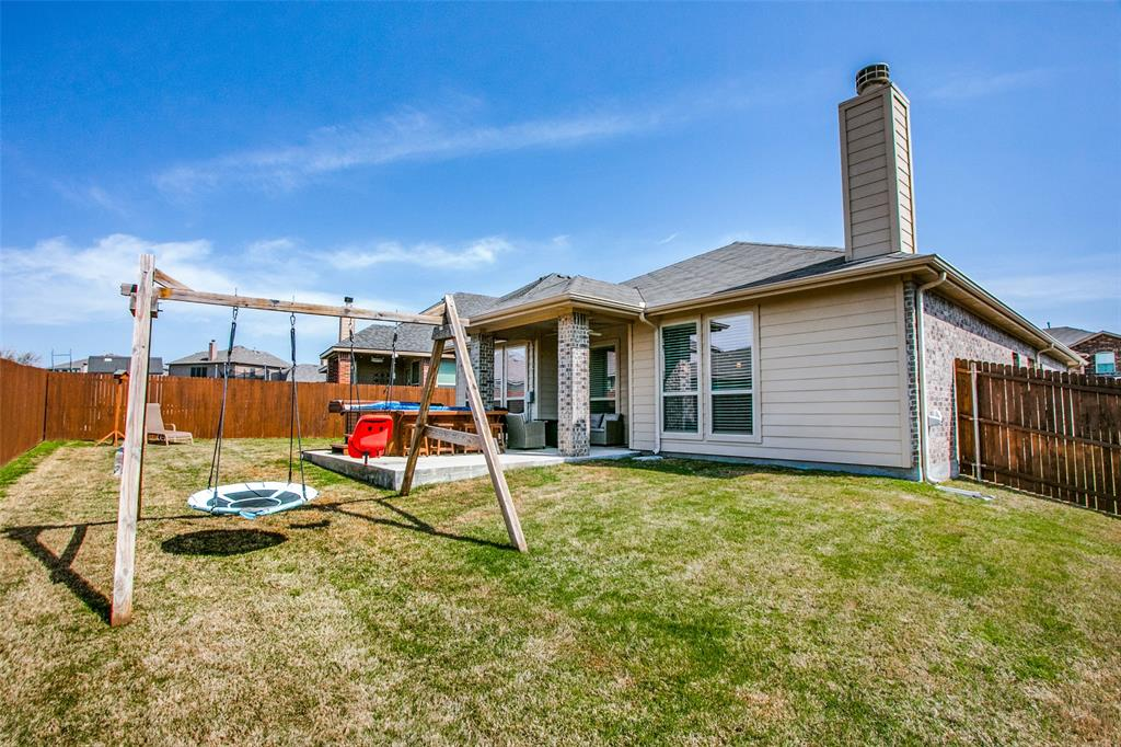 2744 Albatross Lane, Fort Worth, Texas 76177 - acquisto real estate mvp award real estate logan lawrence