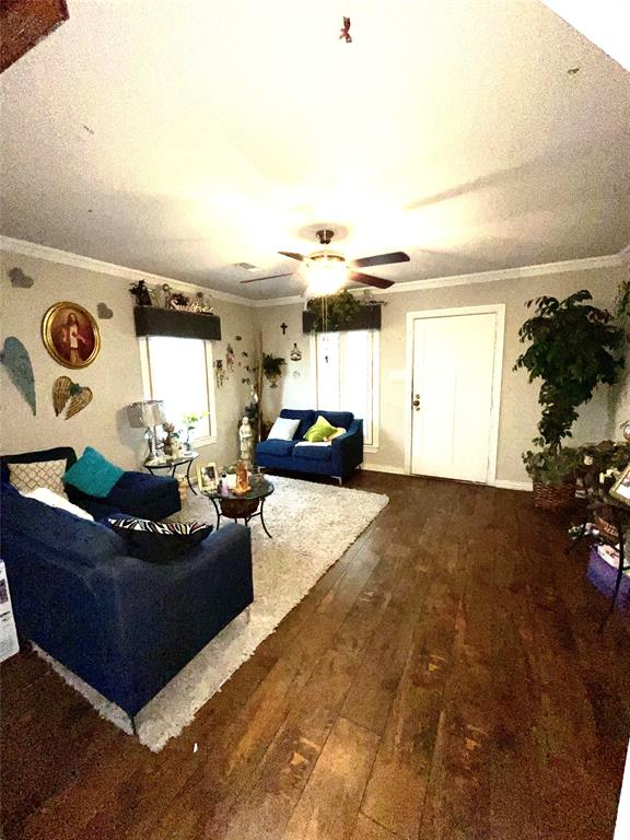 1126 Morningside Drive, Fort Worth, Texas 76104 - Acquisto Real Estate best mckinney realtor hannah ewing stonebridge ranch expert
