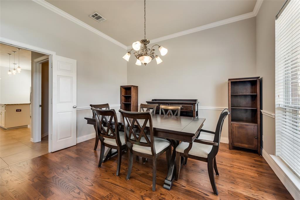 4424 Partney Court, Plano, Texas 75024 - acquisto real estate best celina realtor logan lawrence best dressed realtor