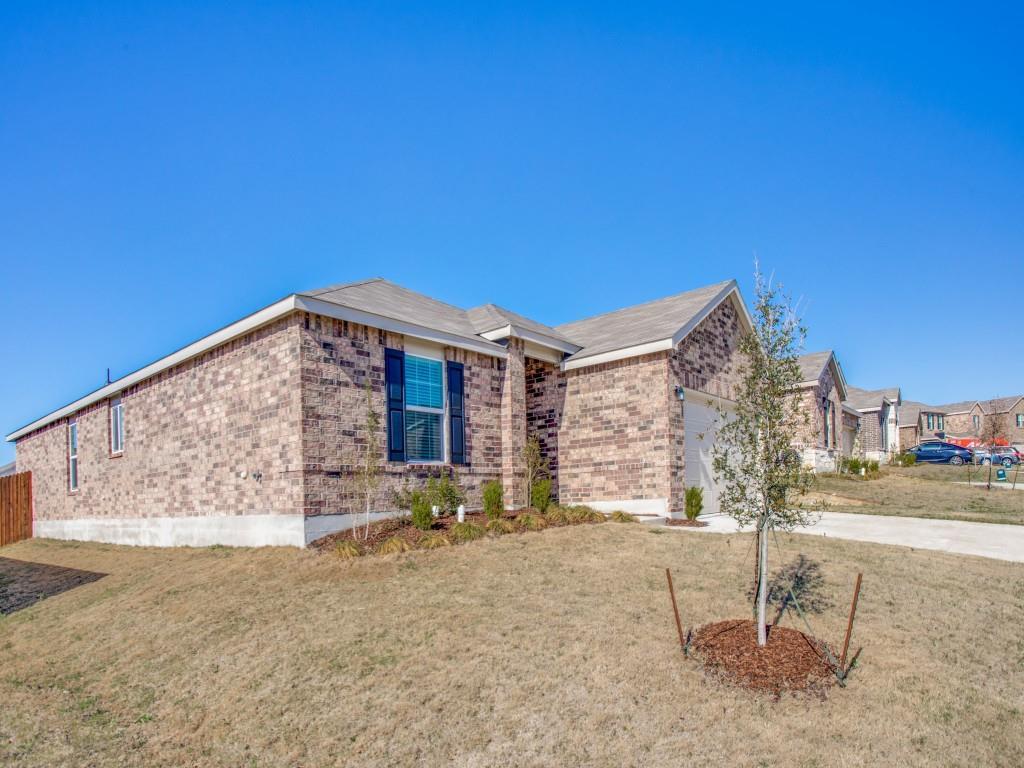 9105 Settlers Peak Road, Fort Worth, Texas 76179 - Acquisto Real Estate best mckinney realtor hannah ewing stonebridge ranch expert