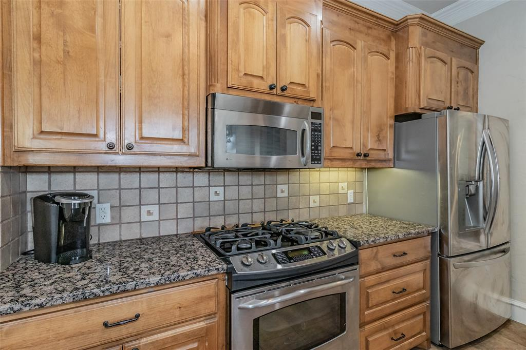 600 Rockingham Drive, Irving, Texas 75063 - acquisto real estate best real estate company to work for