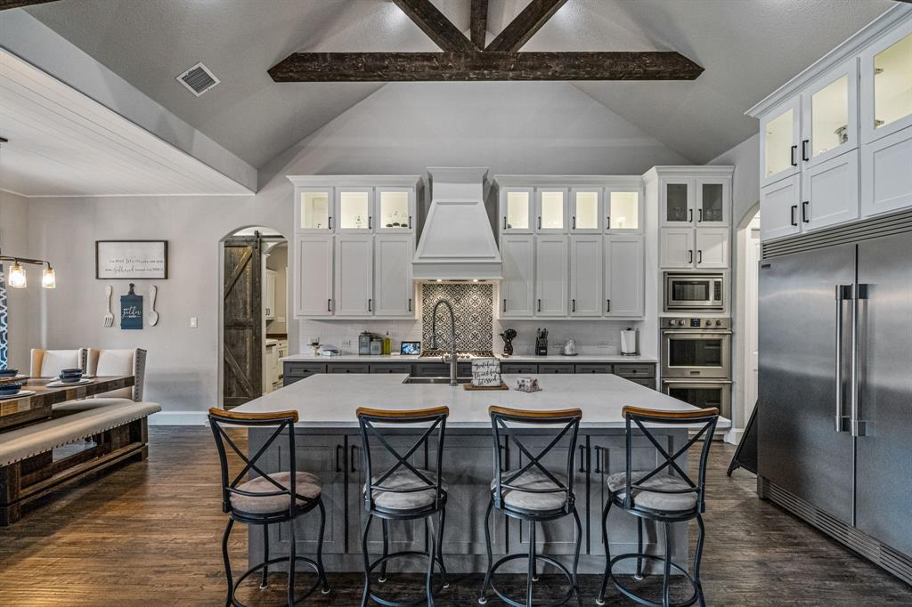 4482 Lake Breeze Drive, McKinney, Texas 75071 - acquisto real estate best real estate company to work for