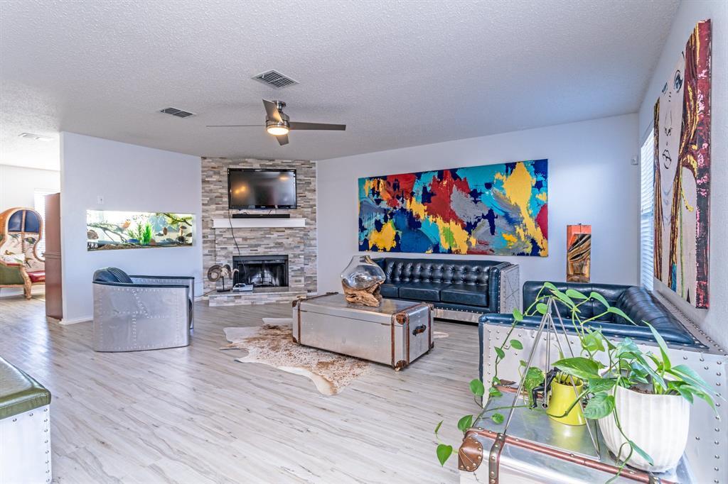 1401 Daisy Drive, Lancaster, Texas 75134 - acquisto real estate best highland park realtor amy gasperini fast real estate service